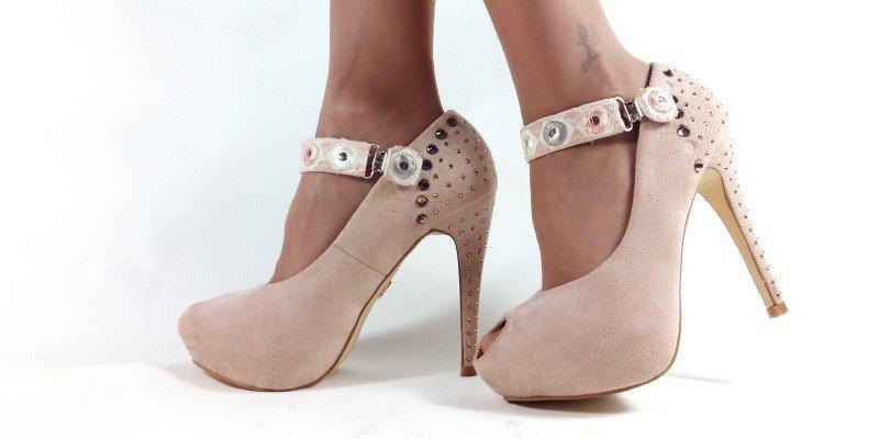 Tiras para zapatos originales con las que sujetar tu calzado