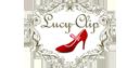Lucyclip